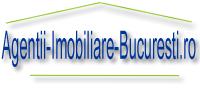 Agentii Imobiliare Bucuresti
